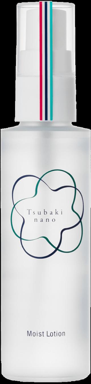 Tsubaki nano Repair
